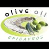 OLIVEOIL-EPIDAVROS-GREECE
