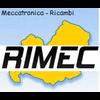 RIMEC S.R.L.