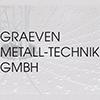 GRAEVEN METALLTECHNIK GMBH