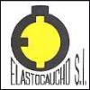 ELASTOCAUCHO SL