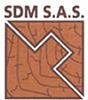 SDM S.A.S. DI MOZZATO DAMIANO E MIRKO