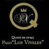PAGO LOS VIVALES