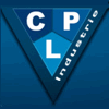 CPL INDUSTRIE