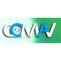 COM.A.V. SRL