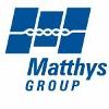 MATTHYS