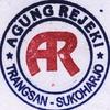 AGUNG REJEKI FURNITURE