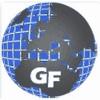 GLOBAL FILTERS LTD