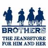 BROTHERSJEANS
