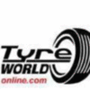 TYRE WORLD TRADING
