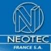NEOTEC FRANCE SA