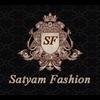 SATYAM FASHION