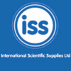 INTERNATIONAL SCIENTIFIC SUPPLIES LTD