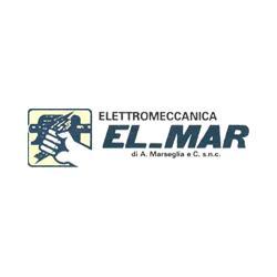 EL-MAR
