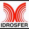 IDROSFER - NEGRI SRL