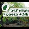ORTOFRUTTICOLA PAPAROZZI ACHILLE