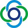 SOLINOX CHIMNEY SYSTEMS