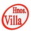 HERMANOS VILLA