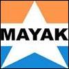 MAYAK INTERNATIONAL TRADING (GROUP) CO., LTD.