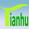 TIANHU TRADE(H.K.) LTD