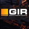 GIR INTERNATIONAL