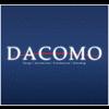 DACOMO LLC