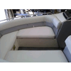 BENFIELD'S AUTO UPHOLSTERY