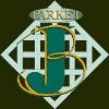 BJ PARKET