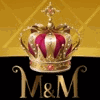 M&M COMPRO ORO MAJADAHONDA
