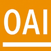 OAI - ORDRE DES ARCHITECTES ET DES INGÉNIEURS-CONSEILS