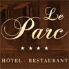 SÉMINAIRE ALSACE HOTEL-RESTAURANT LE PARC