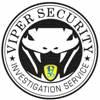 C.S.I. PROJECT VIPER SECURITY