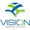 VISION INDUSTRIA E COMERCIO LTDA