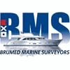 BRUMED MARINE SURVEYORS