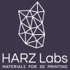 HARZ LABS, LLC