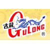 XIAMEN GULONG GROUP CORP., LTD.