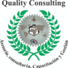 QUALITY CONSULTING