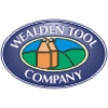 WEALDEN TOOL COMPANY LIMITED