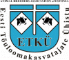 ANIMAL BREEDERS' ASSOCIATION OF ESTONIA