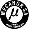MECANOR SA