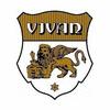 F.LLI VIVAN SAS DI VIVAN FRANCESCO & C.