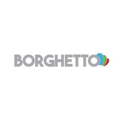 ARREDO BAGNO BORGHETTO