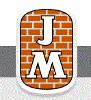 J M CONSTRUCTION