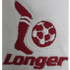 LONGER TEKSTIL