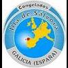 CONGELADOS ILLA DE SALVORA S.L.