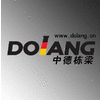 SHANDONG DOLANG TECHNOLOGY EQUIPMENT CO., LTD