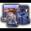 BROKER TRANSPORT SERVICES - AUTOTRASPORTI 2013 SRL