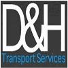 D&H TRANSPORT SERVICES