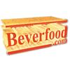 BEVERFOOD.COM EDIZIONI SRL