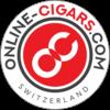 ONLINE-CIGARS.COM