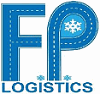 FP LOGISTICS SRLS